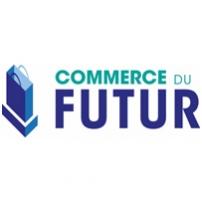 Commerce du futur