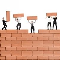 Créer ou reprendre son entreprise