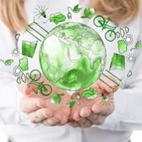 Actualités réglementaires en Économie Circulaire et Environnement - Partie 2