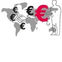 Trouver des financements