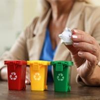 Piloter la gestion des déchets de mon entreprise