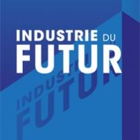 Industrie du futur AMI Région