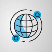 Fermeture fin d'année 2020 : Modalités pour vos formalités export urgentes