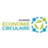 Pollution Plastique : constats et pistes d'amélioration