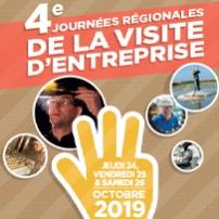 Journées visite d'entreprises Pays de la Loire