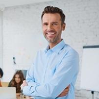 Dirigeants, boostez la reprise de votre entreprise avec 5 actions clés