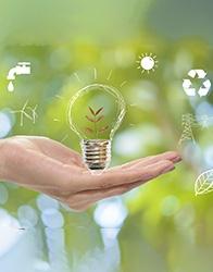 Mise en place d'un projet de maîtrise de l'énergie en entreprise