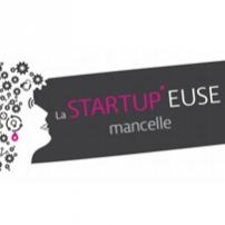 Prix Startup'euse
