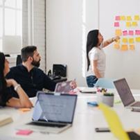 Comment fédérer vos équipes autour du numérique responsable en 2021 ?