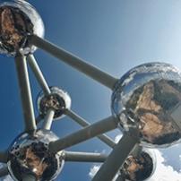 Mission de prospection commerciale en Belgique et au Pays-Bas