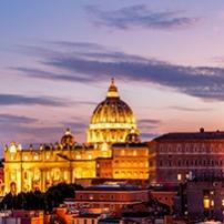 Mission de prospection commerciale en Italie et en Espagne