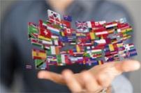 Baromètre CCI International