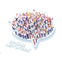 [ATELIER] Le réseau social adapté à son activité