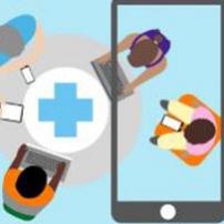La santé à l'heure du numérique
