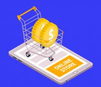 [ATELIER COMMERÇANTS] Comment se lancer dans la vente en ligne ?