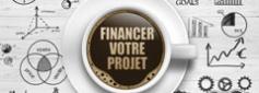Financements